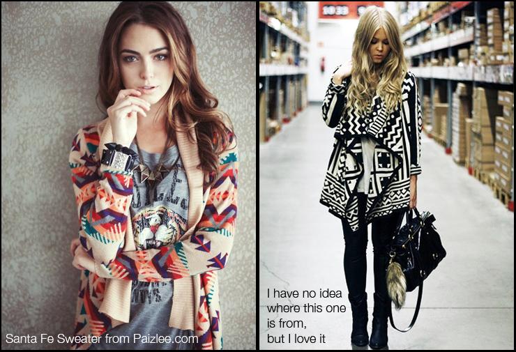 New On Pinterest Fall Fashion Modern Wifestyle