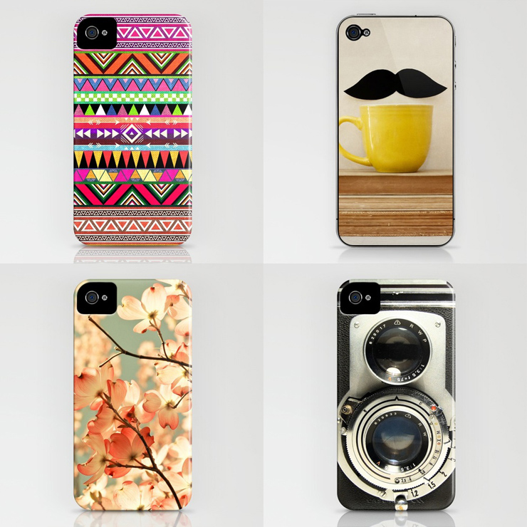 hipster iphone cases