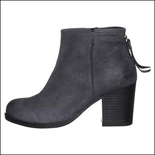 Vagabond Boots Modern Wifestyle Wish List