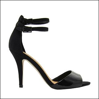 Asos Sandals Modern Wifestyle Wish List